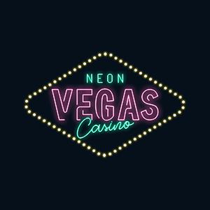 NeonVegas