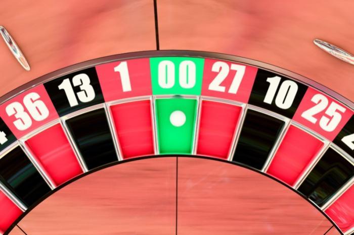 Asr 9000 slot numbering
