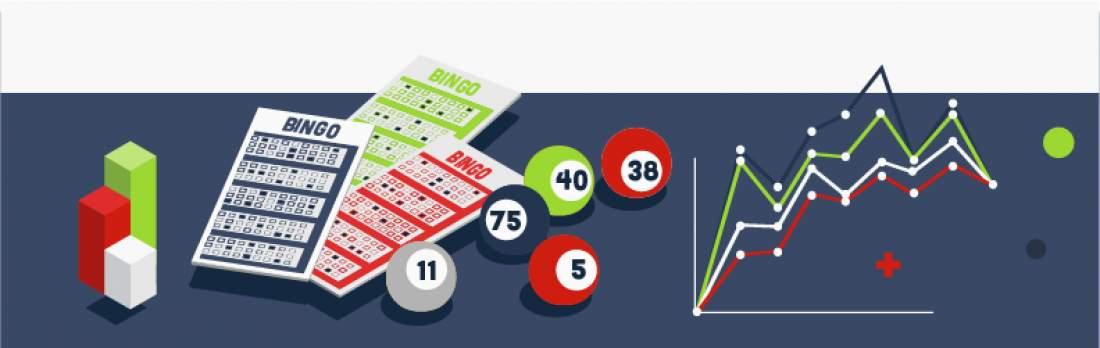 Strategies Bingo