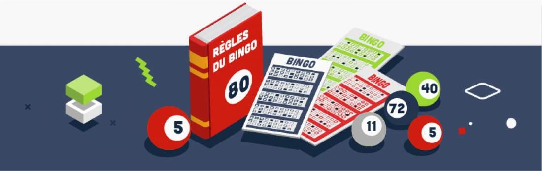 Regles Bingo