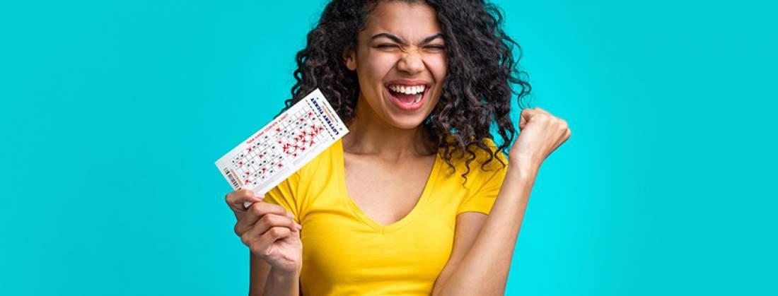 bingo casino