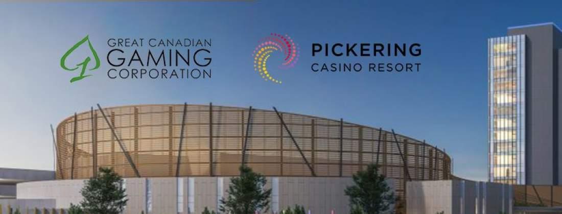 nouveau casino ontario canada