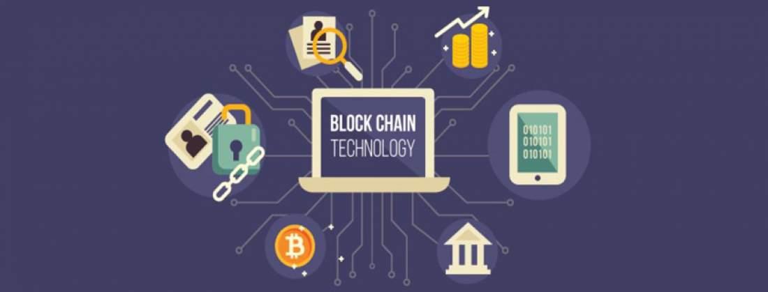 blockchain sécurité casino en ligne