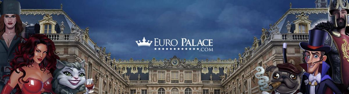 europalace banner