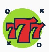 777 machine a sous