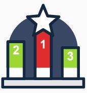 top3 casinos en ligne canada