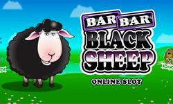 bar bar black sheep slot microgaming